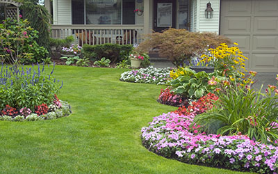 Full-Service-Landscaping