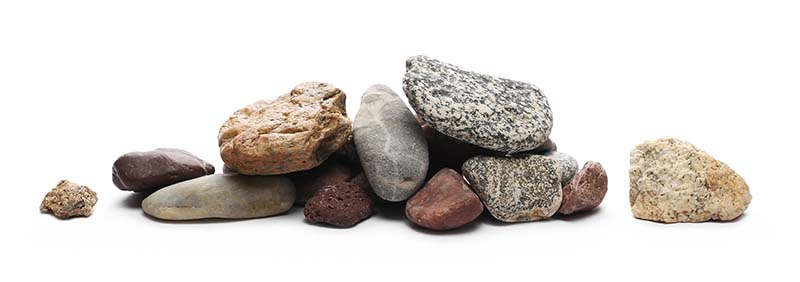 Why You Should Incorporate Rocks Into Your Landscape Design