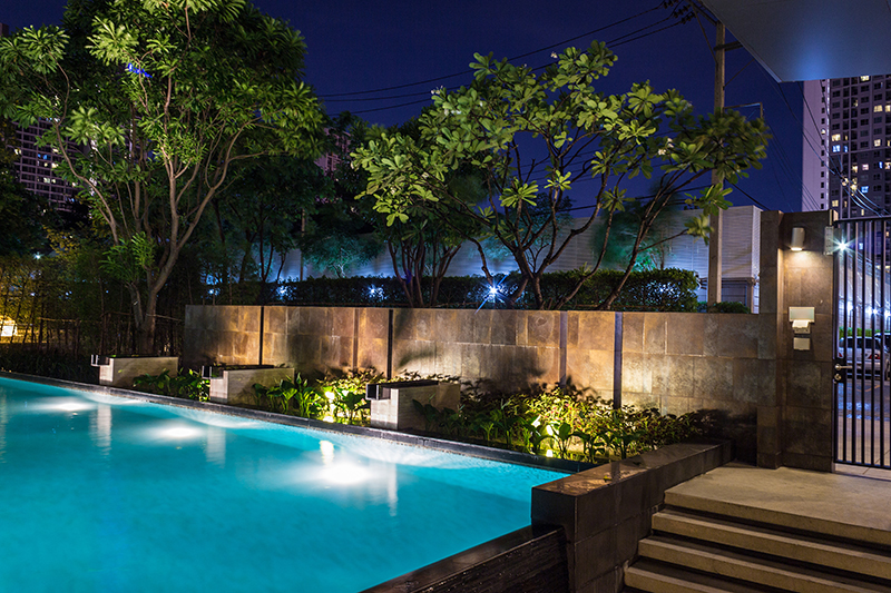 3 Landscape Lighting Ideas for any Yard